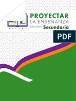 170803.CPE Secundaria. Definitivo