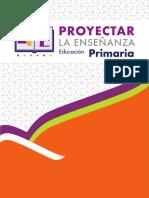 curso_proyectar-eenseñanza_prim