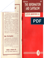 thereformationandcapitalism.pdf
