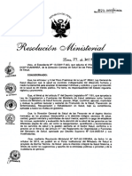 RM827_2013_MINSA.pdf