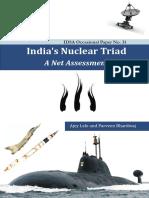 OP_IndiasNuclearTriad.pdf