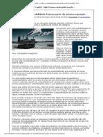 Carta Capital » Cidadania e Sustentabilidade Fazem Parte Da Mesma Equação » Print