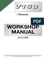 WorkShopManualSV150.pdf