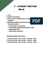 SYARAT2 daftar bpjs.docx