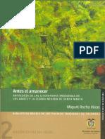 Antología de poesía índigena.pdf