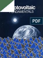 NREL - Photovoltaic Fundamentals.pdf