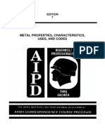 Metal Properties.pdf