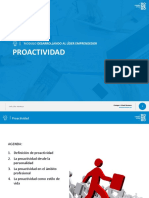 1 - Proactividad.pdf