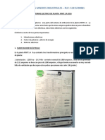 INFORME ELECTRICO DE PLANTA RICOCAN 2016.docx