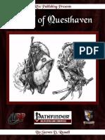 Wyrd of Questhaven.pdf