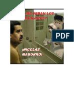 MABURRO.docx