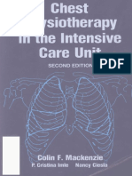 Chest physiotherapy in intensive Care Unit(ICU).pdf