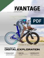 Ansys Advantage Digital Exploration Aa V11 I2