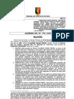 (02464-08-PM Gurinhém 2007 _rec_.doc).pdf