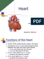 Ch22 Heart