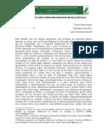 1644-6142-1-PB.pdf