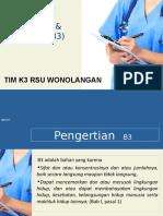 PENGENALAN B3.ppt
