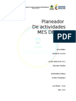PLANEADOR JULIO (Mercedes) 2017.doc