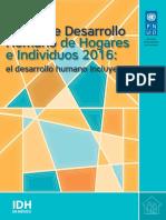 PNUD HogaresIndividuos.pdf