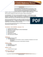 docslide.us_update-cd-2011-notes.pdf