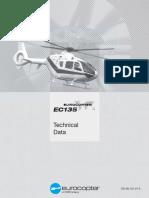 ec-h135-brochure.pdf