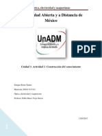 BOEM_U3_A1_ENRS.docx