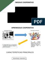 Aprendizaje Cooperativo Sin Video-1