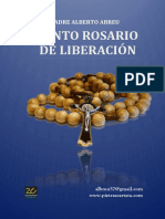 Rosario de liberación_web.pdf