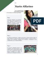 El Diario Alfarino