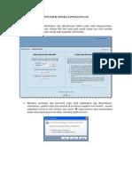 Manual Online Quiz @myenglishtask.xp3.biz