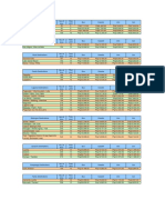 patto_rates.pdf