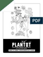 CILANTRO.pdf