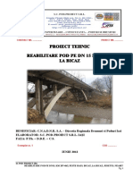 2012-11-14-11-PTH - Bicaz 2012_V[1].2_sEMNAT.pdf