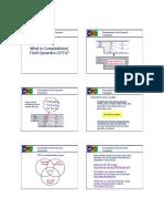 CFD-Intro.pdf