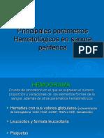 Hemograma[1]