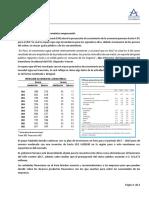 Administracion de Entidades Financieras (1)