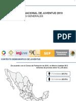 Presentacion_ENJ_2010_Dr_Tuiran_V4am.pdf