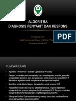 ALGORITMA 10 penyakit