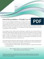 EthicalResp_HCprofessionals_8-08.pdf