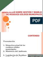 legislacion RSM.pdf