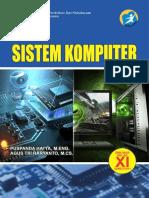 SISTEM KOMPUTER XI-1.pdf