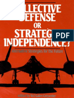 Collective Defense or Strategic Independence-webpdf