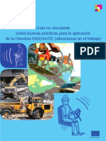 guiavibracionesue2008.pdf