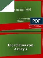 Algoritmos_MetodosDeOrdenamiento