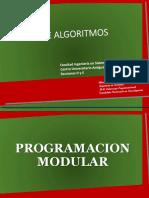 Algoritmos_ProgramaciónModular01_