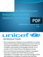 REFORMS IN UNICEF (MAYANK GERA ) (X-R).pptx