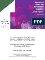2010.12.01 HGDG 2nd Edition.pdf