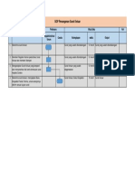 sop-penanganan-surat-keluar.pdf