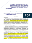 FULLTEXT - Regala vs. Sandiganbayan