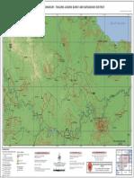 Peta Tanjabar.pdf